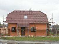 PB150254