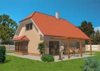 Dům Renata